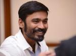 Dhanush S Wunderbar Films Present An Upcoming Malayalam Film