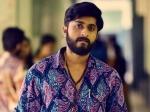 Dhyan Sreenivasan Turns Scriptwriter For His Next Movie
