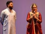 Dileep Show 2017 Is A Success