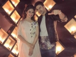 Is Star Plus Giving More Importance To Divyanka Tripathi Heres What The Actress Has To Say