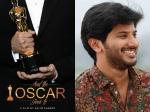 Dulquer Salmaan Salim Ahamed Movie Here Is An Update