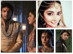 Ek Tha Raja Ek Thi Rani Spoiler Nidhi Uttam To Enter Rani To Fake Her Memory Loss But Why