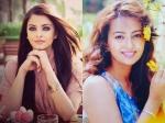 Mangalorean Contribution To Bollywood Is Immense Says Konkani Star Ester Noronha