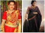 Gurdeep Kohli Is Compared To Baahubali Actress Ramya Krishnan Sethji Zee Tv