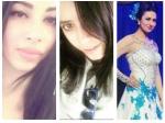 Yeh Hai Mohabbatein Actors Mouni Roy Tv Actors Half Girlfriend Challenge Reveal Half Relationships