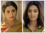 Kuch Rang Pyar Ke Aise Bhi Ishwari To Accept Sonakshi As Her Daughter In Law