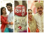 Jana Na Dil Se Door To Go Off Air In June Find Out What Went Wrong With Jndsd Which Show Replace