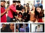 Jana Na Dil Se Door Completes One Year Gets Extended Vividha Atharv Ravish Search Kailash Kid Pics
