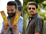 Jayasurya Ranjith Sankar Team With The Sequel Punyalan Agarbathis
