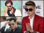 Justin Bieber Might Be Hosted By Shahrukh Or Salman Khan