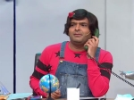 The Kapil Sharma Show Is Not Going Off Air Gets An Extension Of Two Months