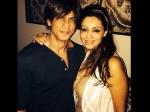 Karan Johar S Birthday Bash Inside Gossip Shahrukh Khan Gauri Khan S Strange Behaviour Much More