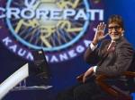 Not Salman Khan Or Aishwarya Rai But Amitabh Bachchan To Host Kaun Banega Crorepati Season