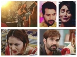 Kumkum Bhagya Spoiler Half Girlfriend Shraddha To Guide Make Abhi Realise Love For Pragya