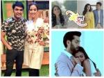 Latest Trp Ratings The Kapil Sharma Show Picking Up Ishqbaaz Back Woh Apna Sa Enters Top