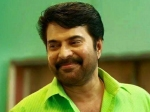 Mammootty Ajai Vasudev Movie Titled As Masterpiece