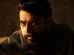 Mammootty To Play Payyambilli Chanthu Ranjith Hariharan Movie