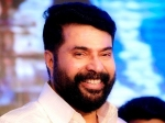 Mammootty S Next Movie With Sethu Here Is An Important Update