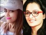 Mamtha Mohandas Roped In For Manju Warrier S Next Movie