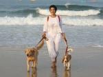 Manisha Koirala I Do Not Feel The Need For A Companion Anymore