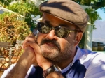 Mohanlal S Role In Lal Jose Movie Revealed