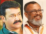 Mohanlal Lal Jose Movie Go On Floors On May