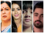 Reema Lagoo No More Naamkaran Co Stars Shocked Barkha Indraneil Gulfam Attend Funeral