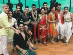 Nach Baliye 8 Any Guess Who Is Getting Eliminated This Week