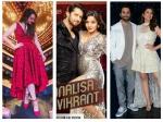 Nach Baliye 8 Sonakshi Back Parineeti Ayushmann Next Guests Mona Vikrant To Be Eliminated