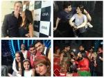 Nach Baliye 8 Aashka Brent Out Surprise Wild Card Entries Ruhanika On Sets Karan Tacker Birthday