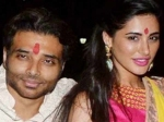 Just A Rumour This Is What Nargis Fakhri Has To Say About Getting Married To Uday Chopra