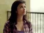 Parineeti Chopra Slammed By Her Schoolmates For Telling Fake Stories About Being Poor