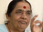 Epitome Of A Good Samaritan Parvathamma Rajkumar Contributions To Kannada Film Industry