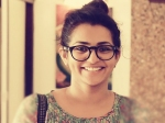 Parvathy Becomes The Highest Paid Actress Of Mollywood