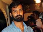 Pranav Mohanlal S Remuneration For Debut Movie Will Leave You Awestruck