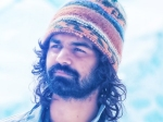 What Is Pranav Mohanlal S Motive Behind Working In Movies