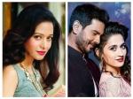 Preetika Rao To Play Sanjeeda Sheikh S Daughter In Love Ka Hai Intezaar