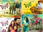 Premam Turns 2 Film That Was Gamechanger Nivin Pauly Sai Pallavi Madonna Sebastian And Others