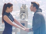 Bigg Boss Couple Prince Narula Yuvika Chaudhary Look Lovely Music Video Hello Debut Singers