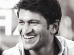 Maja Talkies Puneeth Rajkumar Episode Telecast Gets Delayed