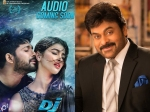 Quick Updates On Allu Arjun S Dj Chiranjeevi S Next Movie And Much More