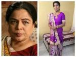 Ragini Shah Replaces Veteran Actress Reema Lagoo In Naamkaran