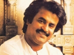 Rajinikanth Meets Fans Speaks About Entry Into Politics