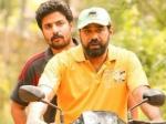 Rakshadhikari Baiju Oppu Box Office 21 Days Kerala Collection