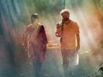 Ramante Edanthottam 5 Reasons To Watch The Kunchacko Boban Ranjith Sankar Movie