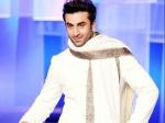 Ranbir Kapoor Is Not Getting Married To London Girl Randhir Kapoor Reveals Why