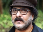 Crazy Star Ravichandran Celebrates His 56 Birthday Today
