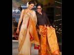 Real Reason Why Deepika Padukone Rejected Shahrukh Khan Film Is Not Padmavati