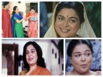 Rip Reema Lagoo A Look At The Actress S Contribution To The World Of Television