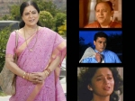 Remembering Reema Lagoo Bollywood Celebs Mourn The Loss Of An Iconic Actor